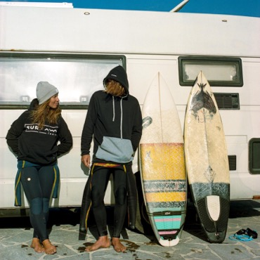 surf-story